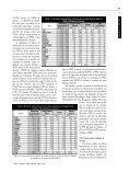 El impacto de las revistas de comunicación: comparando Google ... - Page 5