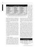 El impacto de las revistas de comunicación: comparando Google ... - Page 6