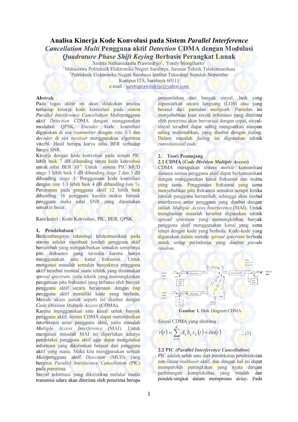 440 free magazines from digilibs digilibs ccuart Choice Image