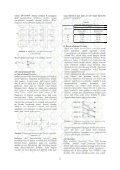 Analisa Kinerja Kode Konvolusi pada Sistem Parallel ... - Digilib ITS - Page 2
