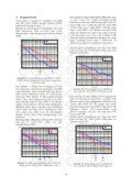 Analisa Kinerja Kode Konvolusi pada Sistem Parallel ... - Digilib ITS - Page 4