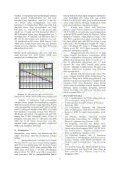 Analisa Kinerja Kode Konvolusi pada Sistem Parallel ... - Digilib ITS - Page 5