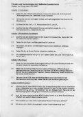 Physik und Technologie der Halbleiterbauelemente: - Page 5