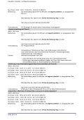 Fakultät V Verkehrs- und Maschinensysteme - Index of - Page 2