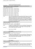Fakultät V Verkehrs- und Maschinensysteme - Index of - Page 3