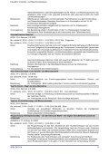 Fakultät V Verkehrs- und Maschinensysteme - Index of - Page 5