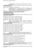 Fakultät V Verkehrs- und Maschinensysteme - Index of - Page 6