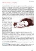 Download PDF: AKVIS AirBrush - Page 3