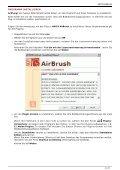 Download PDF: AKVIS AirBrush - Page 4