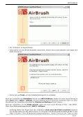 Download PDF: AKVIS AirBrush - Page 6