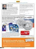 Gold-EURO 2013! - MDM Münzhandelsgesellschaft mbH & Co. KG - Page 2