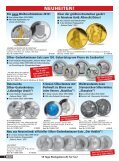 Gold-EURO 2013! - MDM Münzhandelsgesellschaft mbH & Co. KG - Page 4