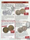 Gold-EURO 2013! - MDM Münzhandelsgesellschaft mbH & Co. KG - Page 5