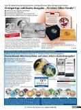 Gold-EURO 2013! - MDM Münzhandelsgesellschaft mbH & Co. KG - Page 7