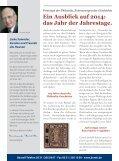 Die faszinierendste Art, Europas beliebteste Münzen zu sammeln. - Page 2