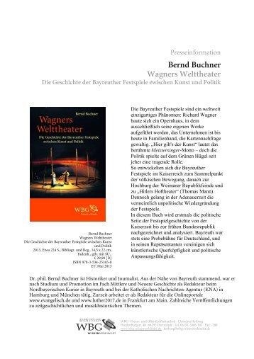 WBG-Verlagsgruppe