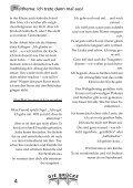 Ich trete dann mal aus der Kirche aus! - Erzbistum Bamberg - Page 4