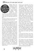Ich trete dann mal aus der Kirche aus! - Erzbistum Bamberg - Page 6