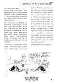 Ich trete dann mal aus der Kirche aus! - Erzbistum Bamberg - Page 7