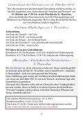 PFARRBRIEF - Erzbistum Bamberg - Page 6