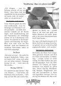 Was ist denn schon normal? - Erzbistum Bamberg - Page 7