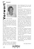 6. Ausgabe 2013/14 Dezember / Januar 21. Jahrgang - Erzbistum ... - Page 2