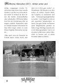 6. Ausgabe 2013/14 Dezember / Januar 21. Jahrgang - Erzbistum ... - Page 4
