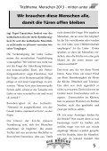 6. Ausgabe 2013/14 Dezember / Januar 21. Jahrgang - Erzbistum ... - Page 5