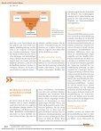 Der Beirat als Konfliktmanager in Krisensituationen von ... - Page 3