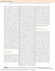 Der Beirat als Konfliktmanager in Krisensituationen von ... - Page 4