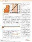 Der Beirat als Konfliktmanager in Krisensituationen von ... - Page 5