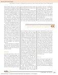 Der Beirat als Konfliktmanager in Krisensituationen von ... - Page 6