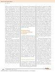 Der Beirat als Konfliktmanager in Krisensituationen von ... - Page 7