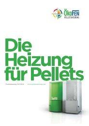 Produktkatalog 2013·2014 www.pelletsheizung.com - networx.at