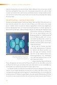 Technik und Funktionen - Seite 4
