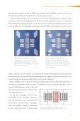 Technik und Funktionen - Seite 5