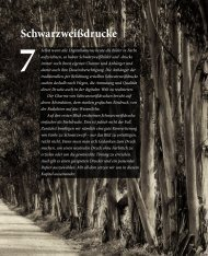 4_Schwarzweissdrucke (Kapitelauszug).