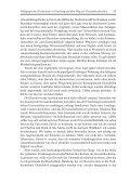 Text anzeigen (PDF) - bei DuEPublico - Universität Duisburg-Essen - Page 3