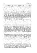 Text anzeigen (PDF) - bei DuEPublico - Universität Duisburg-Essen - Page 4