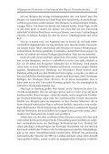 Text anzeigen (PDF) - bei DuEPublico - Universität Duisburg-Essen - Page 5