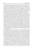 Text anzeigen (PDF) - bei DuEPublico - Universität Duisburg-Essen - Page 6