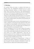 Text anzeigen (PDF) - bei DuEPublico - Universität Duisburg-Essen - Page 7