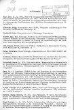 Text anzeigen (PDF) - bei DuEPublico - Page 2