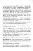 Text anzeigen (PDF) - bei DuEPublico - Page 3