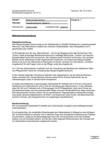 0335-2013_Anlage1.pdf