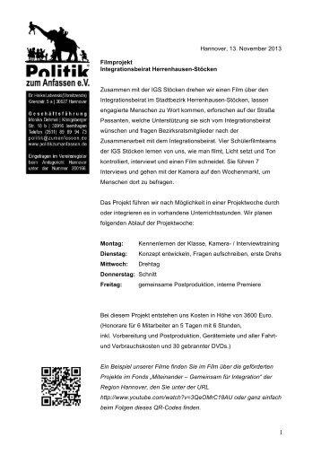 15-2580-2013_Anlage1.pdf