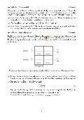 7. Übung zur Medizinphysik WS 2013/2014 - Seite 2