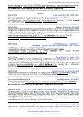 kulturkalender januar 2014 - Embajada de la República Argentina ... - Page 2