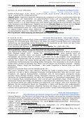 kulturkalender januar 2014 - Embajada de la República Argentina ... - Page 5