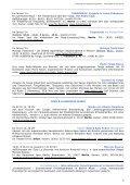 kulturkalender januar 2014 - Embajada de la República Argentina ... - Page 6